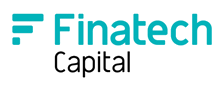FINATECH II. Kockázati Tőkealap Kockázati Tőke