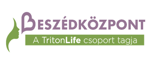 Magyar Beszédközpont