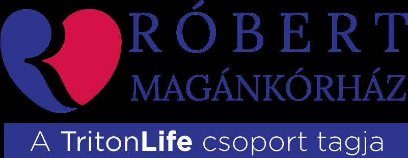 Róbert Magánkórház