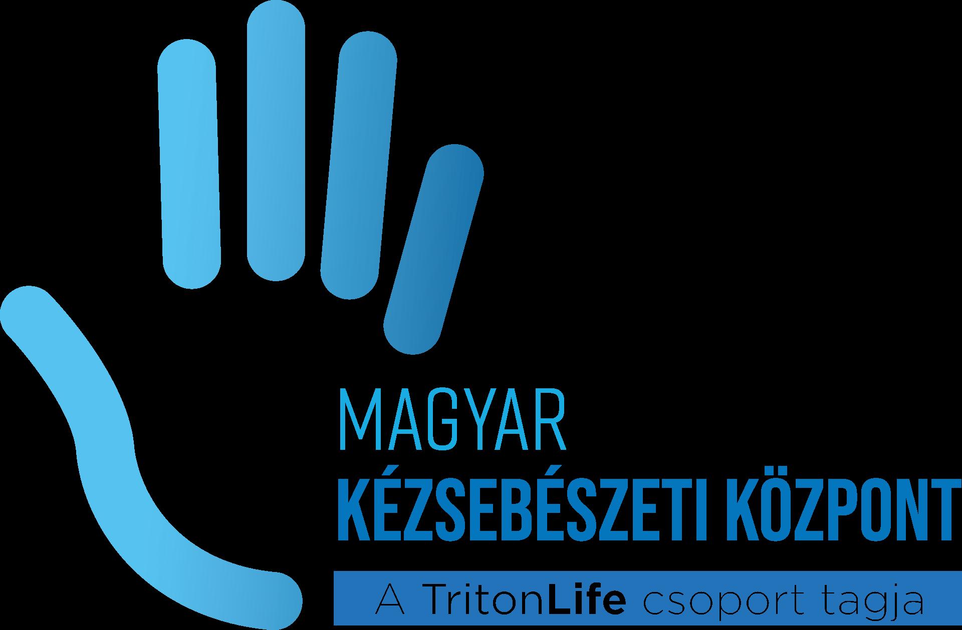 Magyar Kézsebészeti Központ