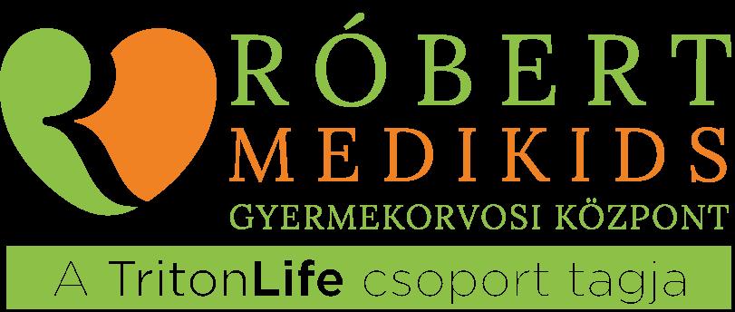 Róbert Medikids Gyermekorvosi Központ