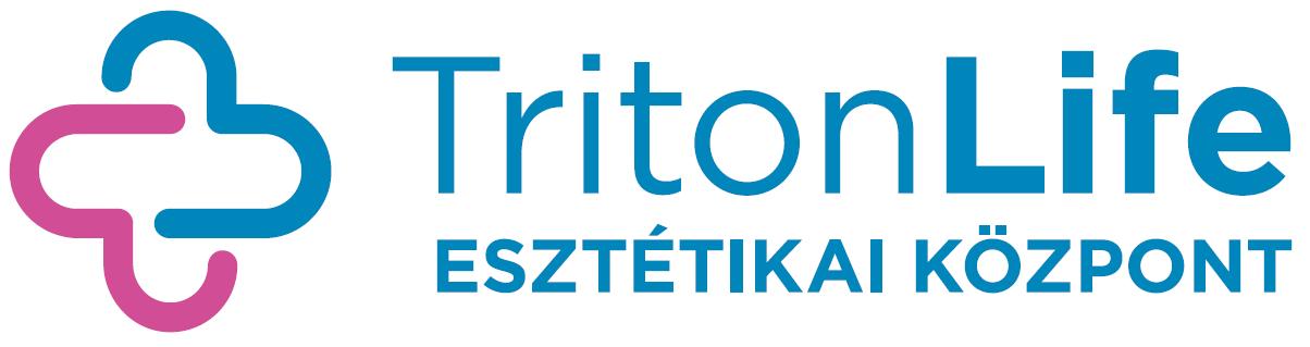 TritonLife Esztétikai Központ